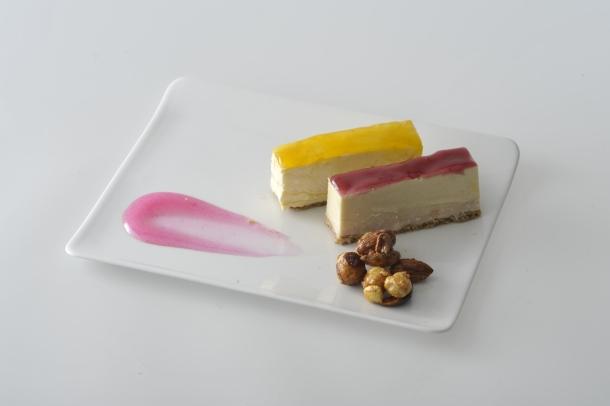 volupte plate