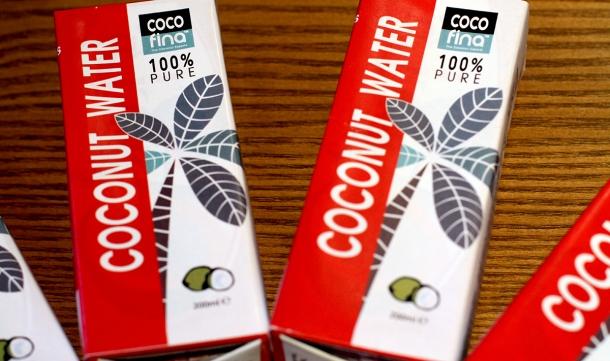 cocofina3