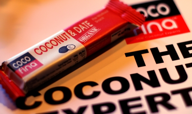 cocofina4