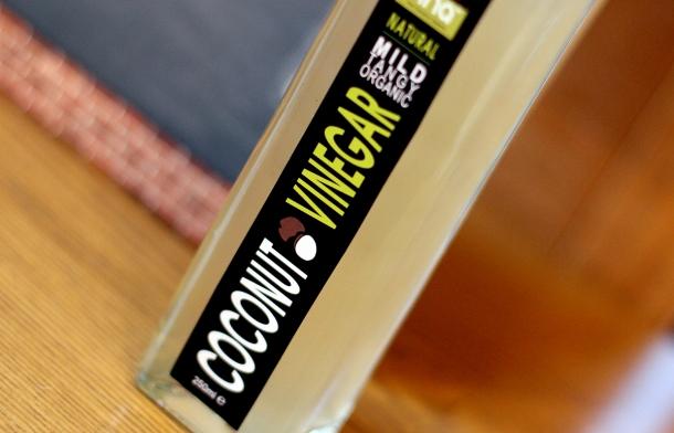 cocofina6