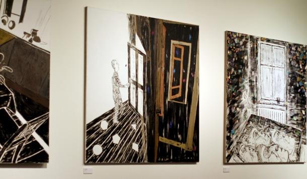 DANISH ART & CULTURE WEEK by Nicolai Bergmann2