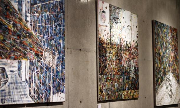 DANISH ART & CULTURE WEEK by Nicolai Bergmann3
