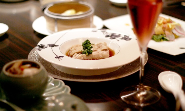 hilton-tokyo-chinese-beauty-lunch2