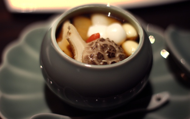 hilton-tokyo-chinese-beauty-lunch5