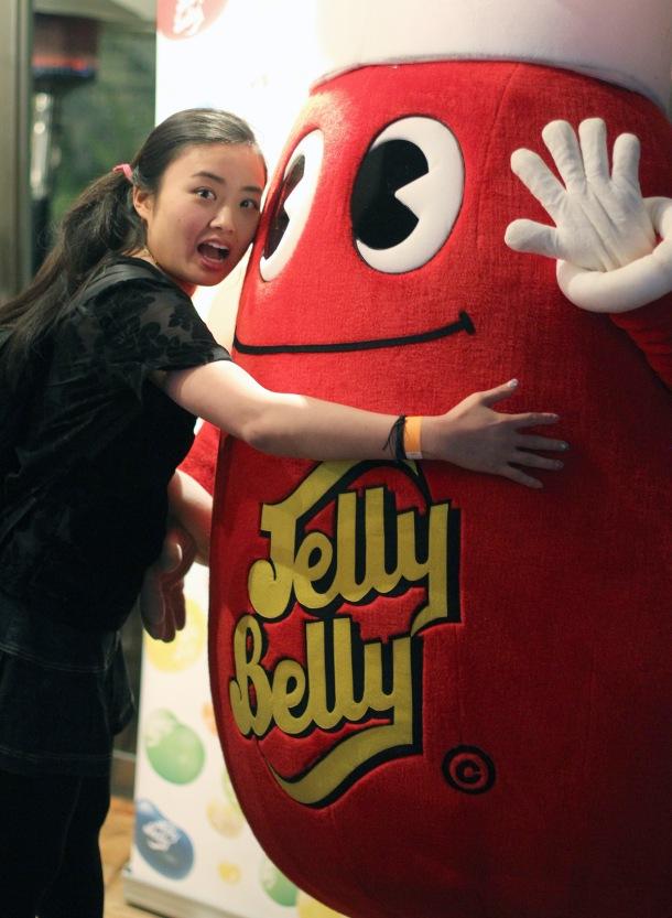 jelly belly sakura4