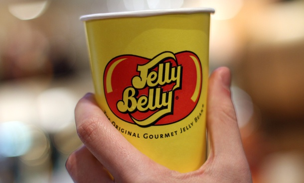 jelly belly sakura5