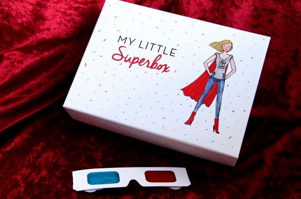 my littlr super box2