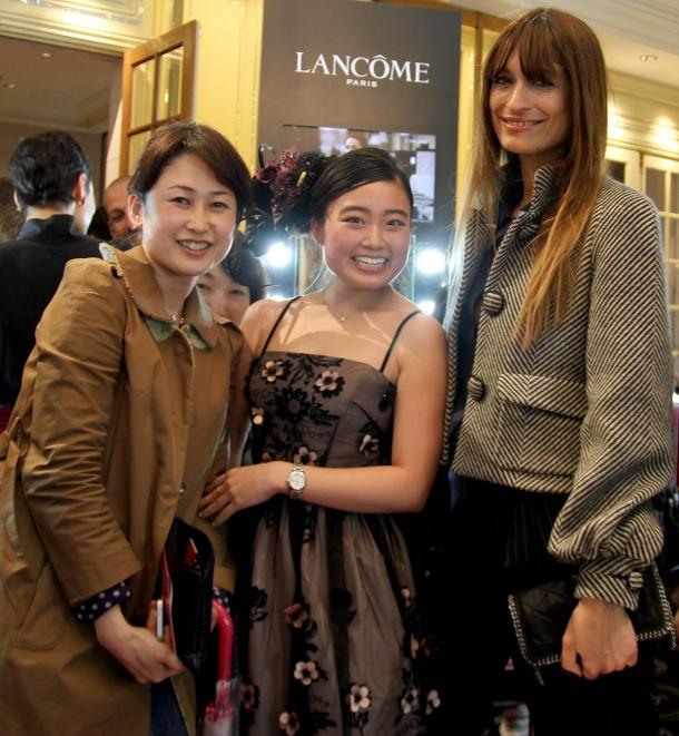 lancome80anniversary-tokyo7