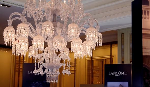 lancome80anniversary-tokyo9