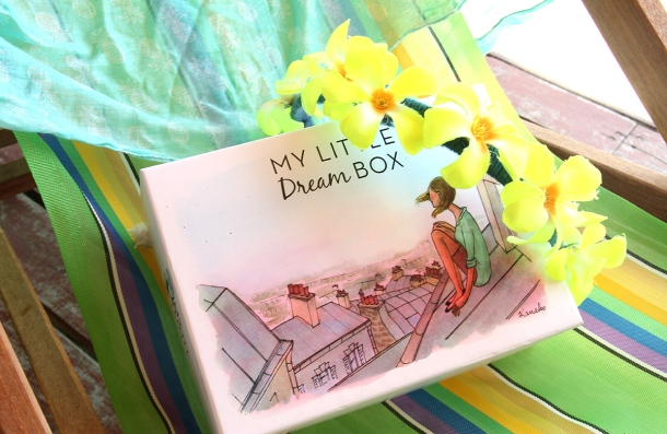mylittlebox-avril2015-1
