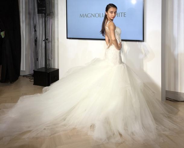 wedding dress magnolia-white1