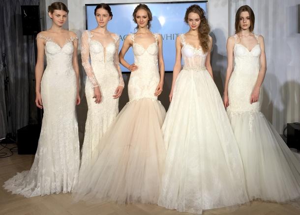 wedding dress magnolia-white2