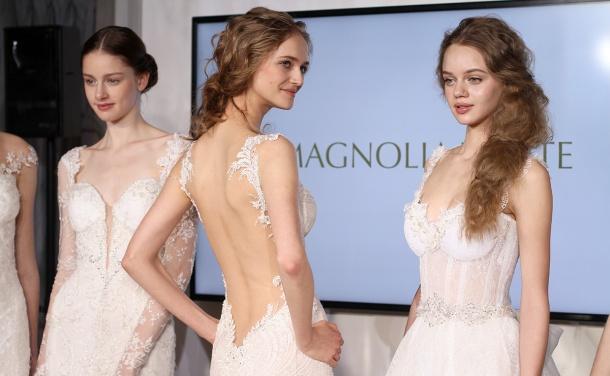 wedding dress magnolia-white3