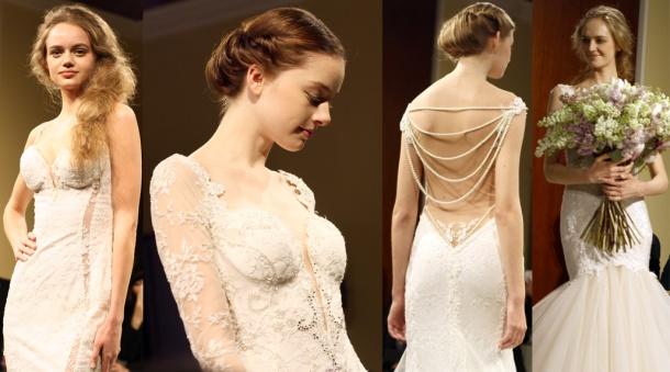 wedding dress magnolia-white4