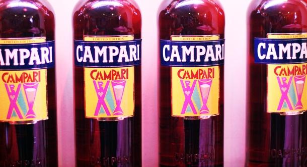 campari1