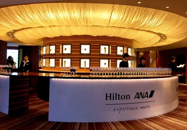 hilton-ANA1
