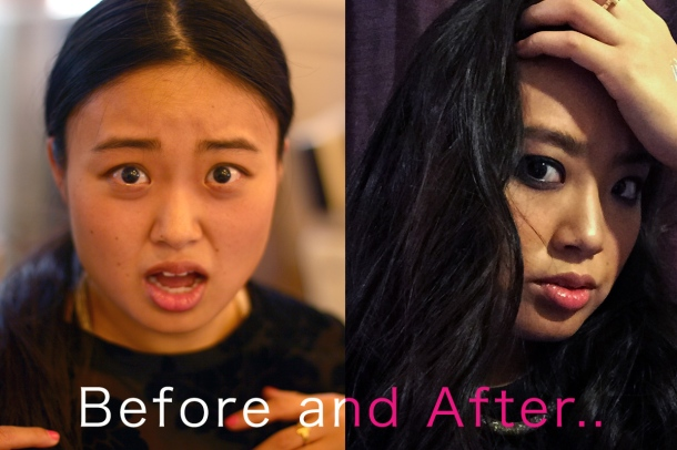 jetsetbefore-after