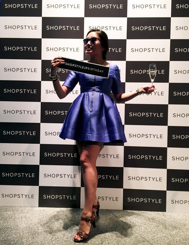 shopstyle2