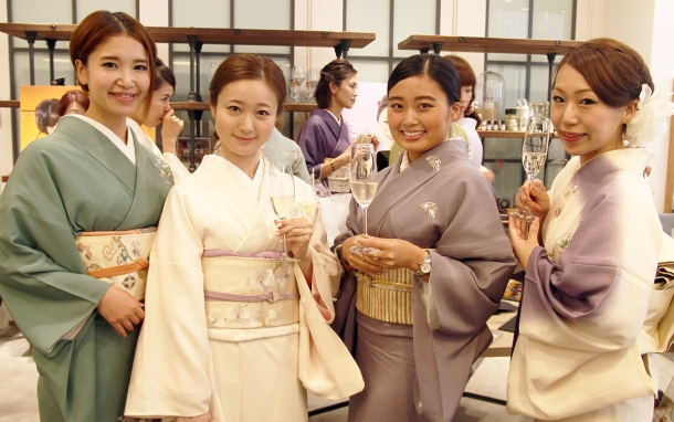 naganuma-kimono1