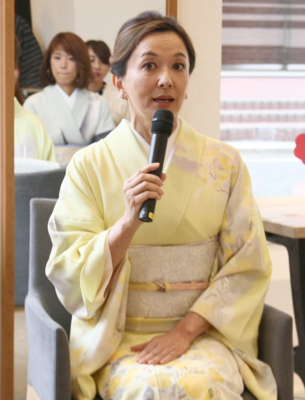 naganuma-kimono5
