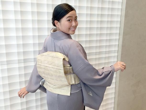 naganuma-kimono9