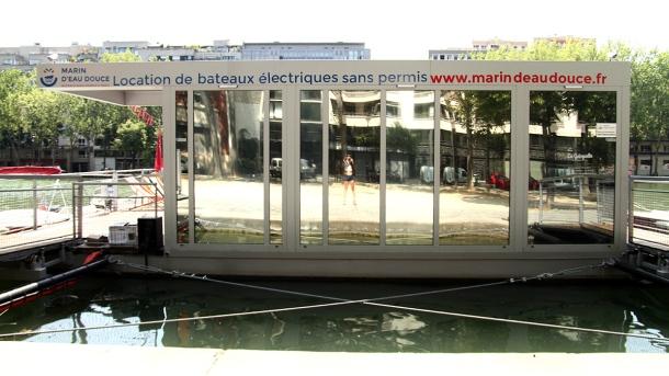 location-bateaux-paris-marindeaudouce1