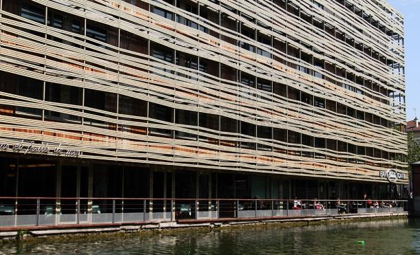 location-bateaux-paris-marindeaudouce10