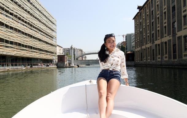 location-bateaux-paris-marindeaudouce11