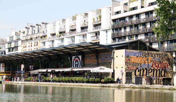 location-bateaux-paris-marindeaudouce3