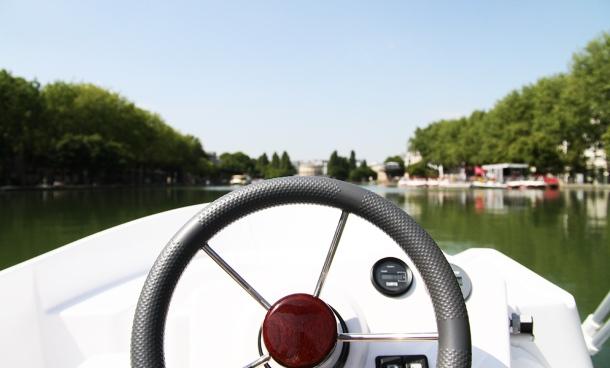 location-bateaux-paris-marindeaudouce4