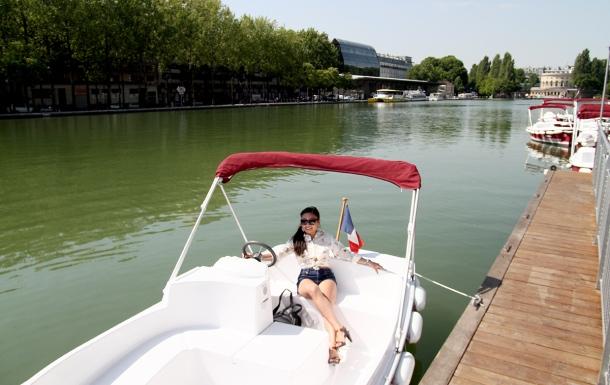 location-bateaux-paris-marindeaudouce5