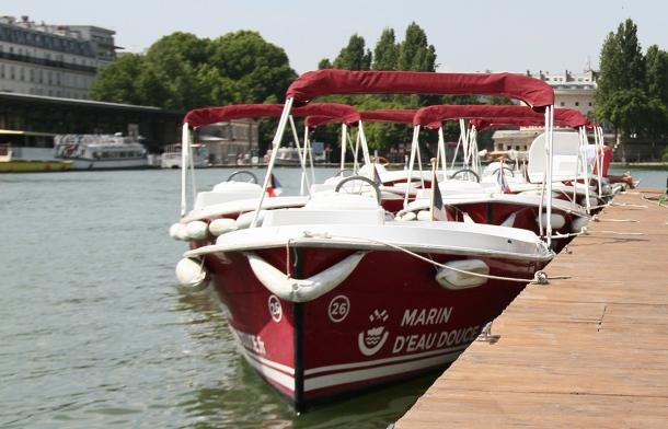 location-bateaux-paris-marindeaudouce7
