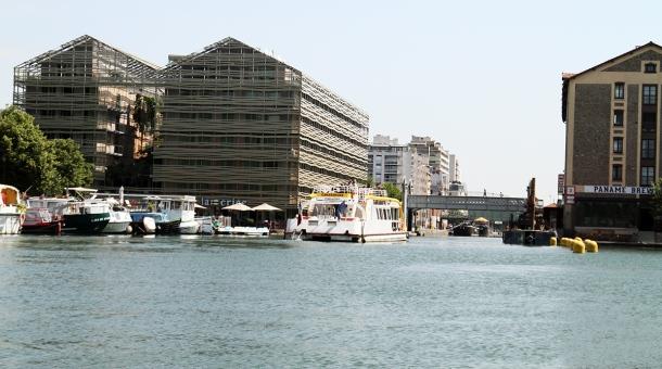 location-bateaux-paris-marindeaudouce9