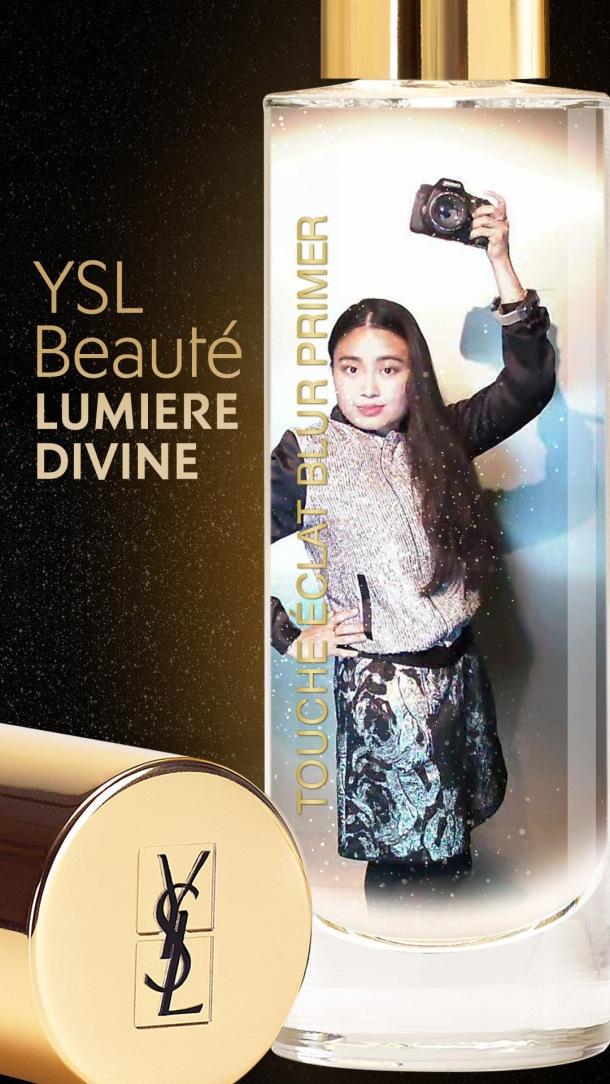 ysl-LUMIERE DIVINE1