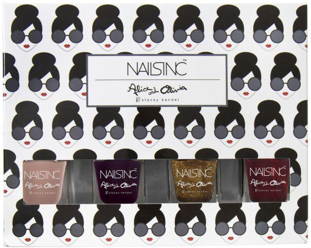 nail-alice and olivia2