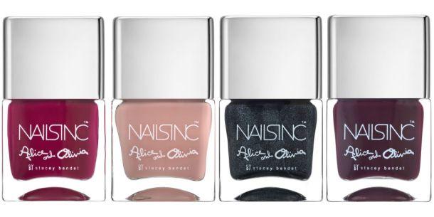 nail-alice and olivia1