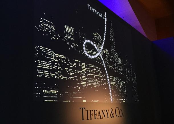 tiffany-6