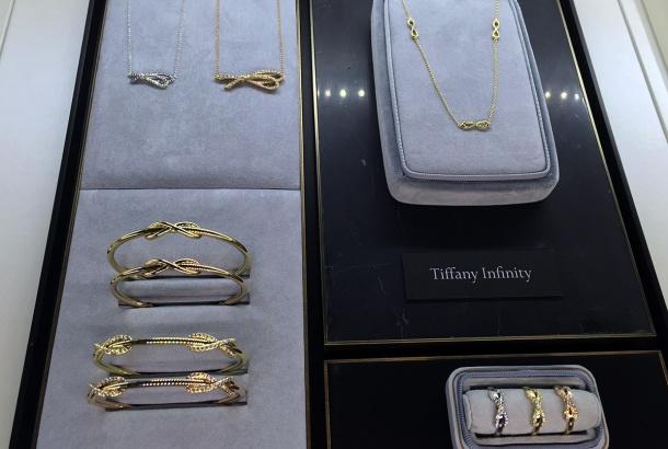 tiffany infinity4