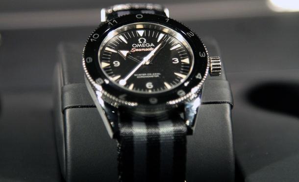 007spectre-omega7