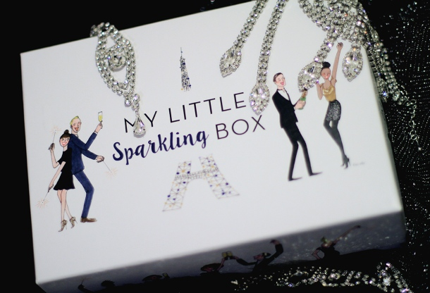 mylittlebox2015dec2