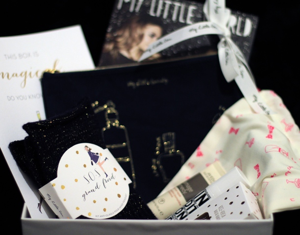 mylittlebox2015dec5
