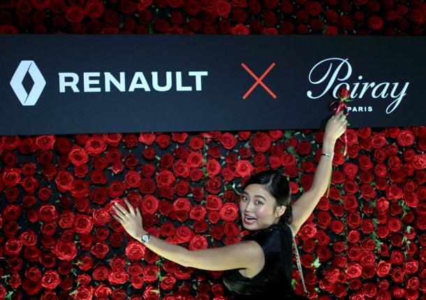 renault-poiray3
