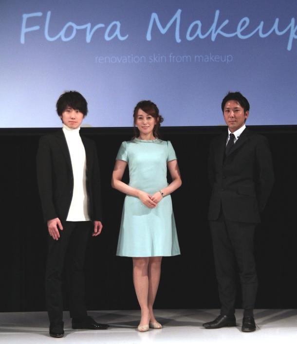 flora makeup.jpg
