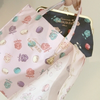 "Do You want ""Kawaii elegant"" gift Parisienne?"