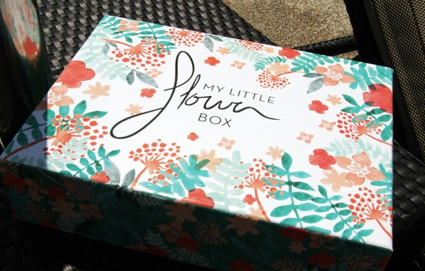 mylittlebox avril2016-5
