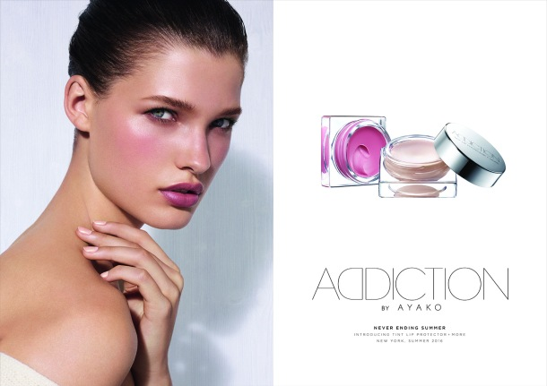 addiction_2(ADD16101-SUMMER2016_AD)