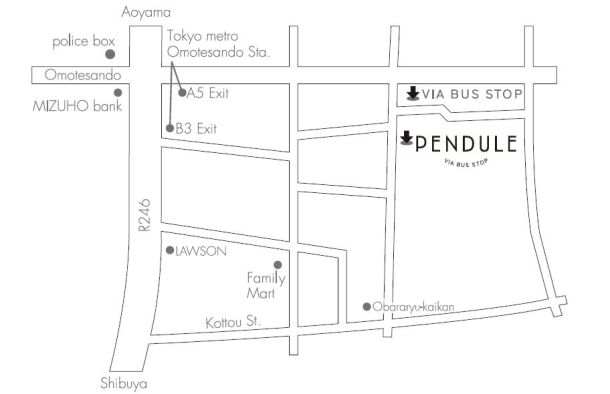 pendule vbs_4(map).jpg