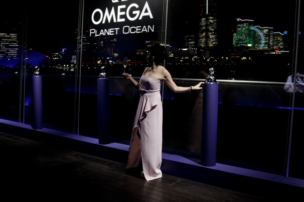 omega-planetocean-japan23