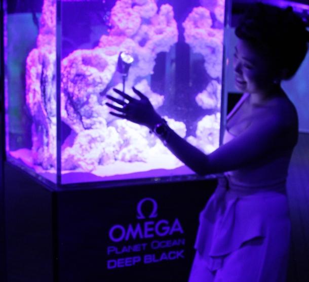 omega-planetocean-japan28