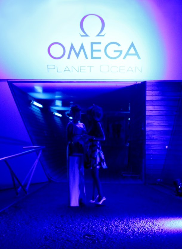 omega-planetocean-japan7.jpg